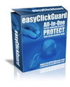 easyclickguard software
